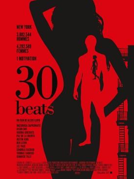 Poster-30-beats01