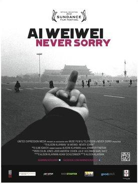 P_e_alison-klayman-_ai-weiwei-never-sorry