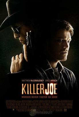 Killer-joe-poster_400x592