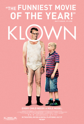 Klown-1sheet-web-hi-res-w-dates