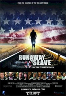 Runawayslave