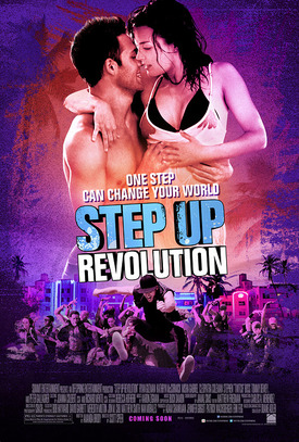 Step-up-revolution_510
