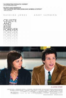 Celeste-and-jesse-forever-poster_405x600