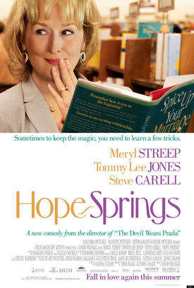Hope-springs-poster