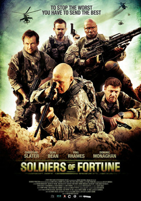 Soldiers-of-fortune-poster