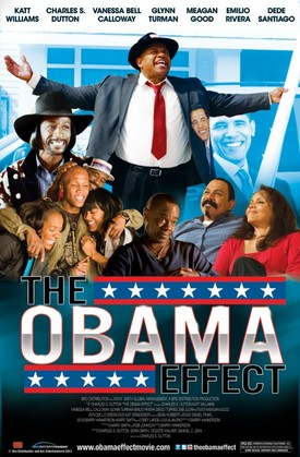 Obama_effect