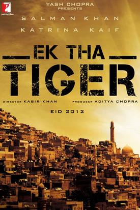 Ek_tha_tiger_poster_2
