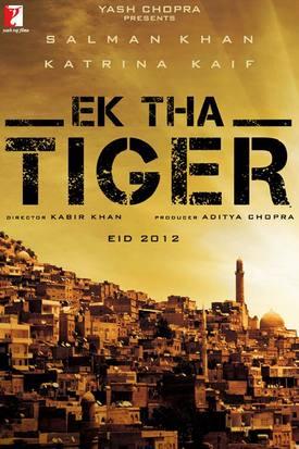 Ek_tha_tiger_poster_2
