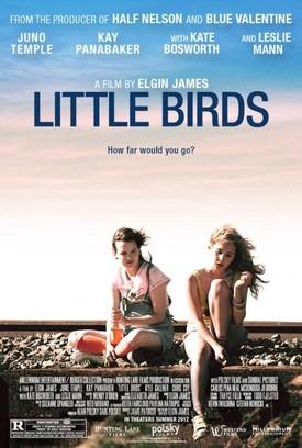 Little-birds-poster01