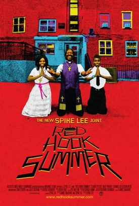 Red_hook_summer