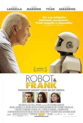 Robot-and-frank-poster-404x600