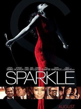 Sparkle_poster_art_a_p