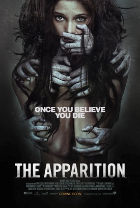 Theapparition_intl_poster