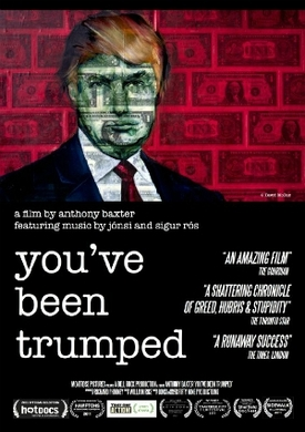 Youve_been_trumped_movieposter