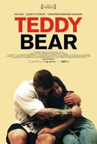 Teddybear_poster
