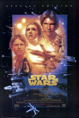 Starwarsse