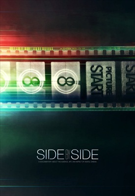 Sidebyside