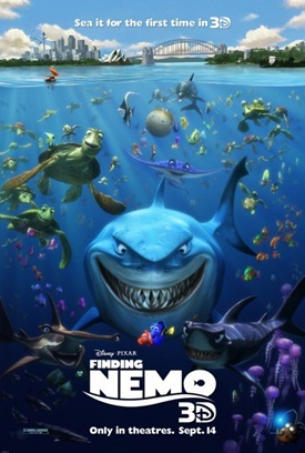 Nemo3d