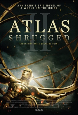 Atlasshrugged2