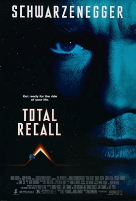 Recall1990