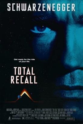 Recall1990