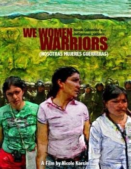 Wwwarriors