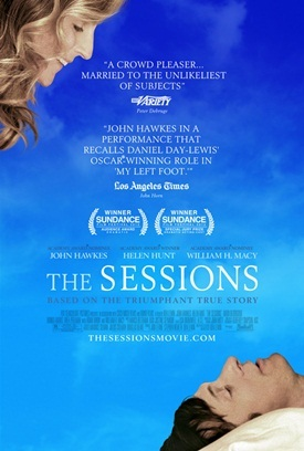 Thesessions