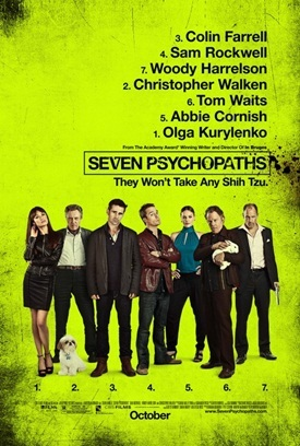 7psychopaths