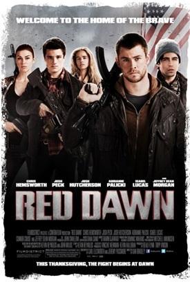 Reddawn2012