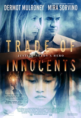 Tradeofinnocents