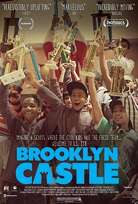 Brooklyncastle