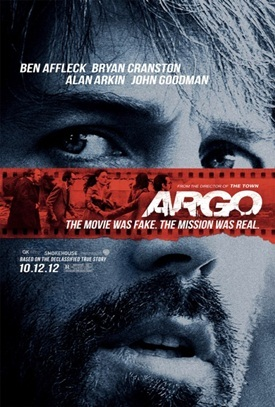Argo1