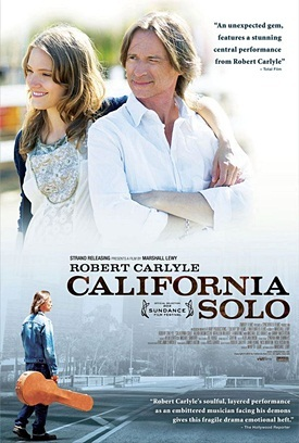 Californiasolo