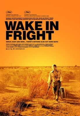 Wakeinfright