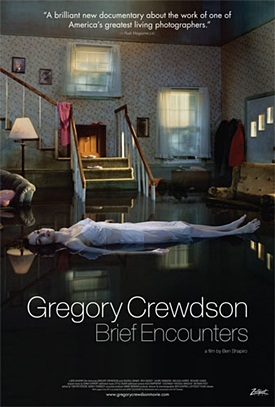Crewdson