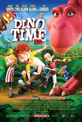 Dinotime3d