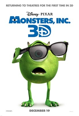 Monstersinc3d