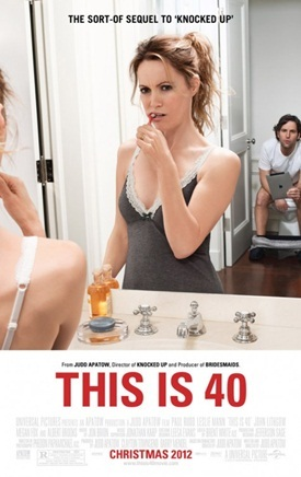 Thisis40