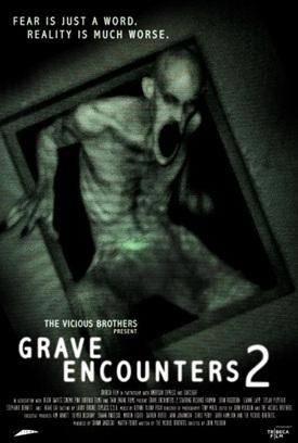 Graveencounters2