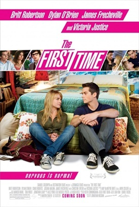 Thefirsttime