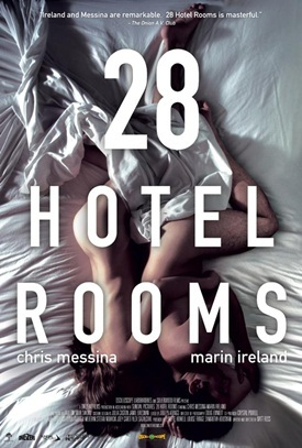 28hotelrooms