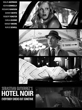 Hotelnoir