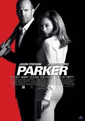 Parker2013a
