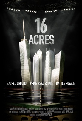 16acres