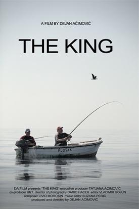 Theking2012