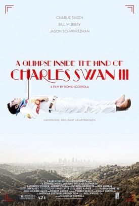 Charlessawn3