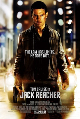 Jackreacher