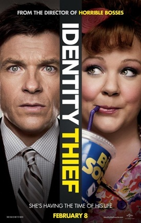 Identitythief