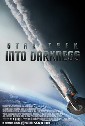 Intodarkness