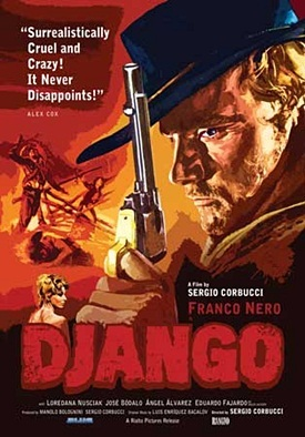 Django1966